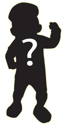 fake-mascot.jpg