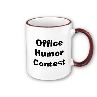 office_humor_mug_contest.jpg