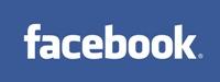 facebook_200.jpg