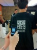 Engineering Virality with Zazzle and QR Code T-Shirts
