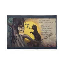 cat_warning_owl_vintage_halloween_placemat-r536ce0b964884f5cb905f15b34f7b38c_2cfku_8byvr_210