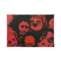 creepy_dolls_place_mat-raccb0972bc3b4f96814b36a4dc3d8673_2cfku_8byvr_210