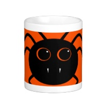 cute_halloween_spider_with_big_eyes_and_fangs_mug-r79f56dcacd944c9da2381400f6b35c1d_x7jg5_8byvr_210