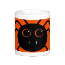 cute_halloween_spider_with_big_eyes_and_fangs_mug-r79f56dcacd944c9da2381400f6b35c1d_x7jg5_8byvr_210