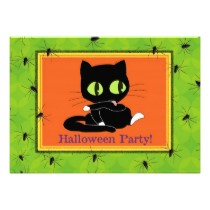 cute_kitty_and_spiders_halloween_party_invitation-r83a754b3a71448f9b3fd8f9432f739a6_8dnm8_8byvr_210