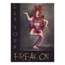 freak_night_invites-r6aa03de985ba4c0b9e003d9ea52ad379_8dnr0_8byvr_210