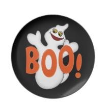 halloween_boo_ghost_plate-r7ac1836e241440ec962a4f71ed51c933_ambb0_8byvr_210