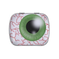 halloween_eye_ball_candy_tin-rd36a8ce824a241c792dcf4a1a2cd35ca_w5gtq_8byvr_210