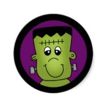halloween_frankie_sticker-rfd72317d353a40efb7fa488e498606de_v9waf_8byvr_210