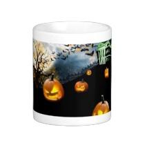 halloween_mugs-r90c2e508efde43c297f01466e1fe1b81_x7jg5_8byvr_210