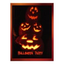halloween_party_invitation-r8fd754012c7444ab8f6fd4e3b6fc4801_8dnrq_8byvr_210