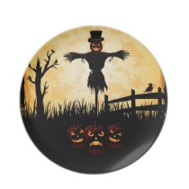 halloween_plates-r716411f07dfa4ffab72690c12d47a0d3_ambb0_8byvr_210