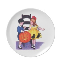kids_halloween_plate-rb8aa38f9422d441799f337ac653b008e_ambb0_8byvr_210
