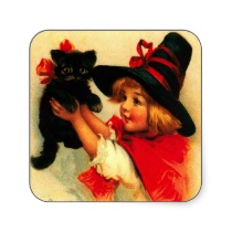 little_girl_her_black_cat_sticker-r16e3b532e2a5407b8a2557cfdcf89f8c_v9wf3_8byvr_210
