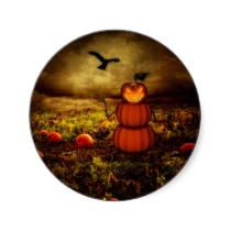 pumpkinman_round_stickers-r109265cc82f34e4e869370c494f1918f_v9waf_8byvr_210