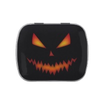 scary_jack_olantern_halloween_candy_tins-rd743adcac7a94685a46feaa9189e44f3_w5gtq_8byvr_210