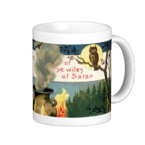 the_forest_witch_coffee_mugs-rc6570b29583e4a149aaefc621cae3a28_x7jgr_8byvr_210