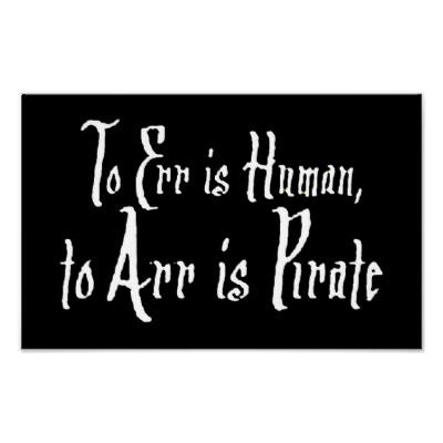 arrr_pirate_print-r564b88b4186e4783a168a132b3b804f0_v69p_8byvr_400