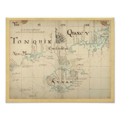 authentic_1690_pirate_map_print-rb8bc2fd77d234fe3926ff1664ba089db_asnx_8byvr_400