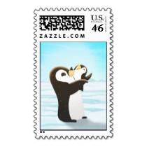 first_snow_stamps-r5613fecdca594b8ebb0d969912f748c5_xjs8n_8byvr_210