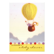 hot_air_balloon_animals_invite-r45e697804cbf4d53b780c570e0ee7053_8dnm8_8byvr_210