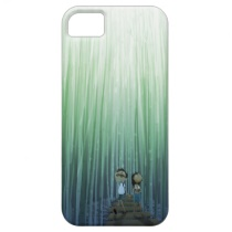 road_to_hana_by_nidhi_chanani_iphone_5_case-re51a69b380134a989c0858a5aa1b688f_80cs8_8byvr_210