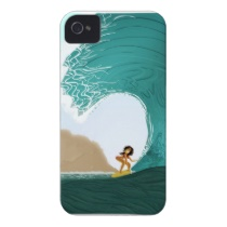 rolling_in_the_deep_iphone_4_covers-re5f9cdff2780452b8b3cafbe1589a93f_a460e_8byvr_210