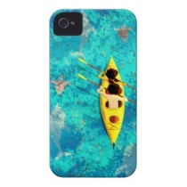 secrets_of_the_sea_iphone_4_case_mate_case-r057d72beac1744ce8bcee0fcb2a169a5_a460e_8byvr_210