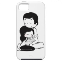 stay_iphone_case_iphone_5_cases-r71afa76c5a41446da42a3b179a4de052_80c4n_8byvr_210