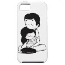 stay_iphone_case_iphone_5_cases-r71afa76c5a41446da42a3b179a4de052_80c4n_8byvr_210