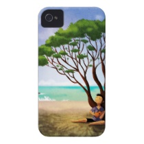 ukulele_song_iphone_4_case-r4bb54f93f8d147ad8db43ae64d5eef70_a460e_8byvr_210
