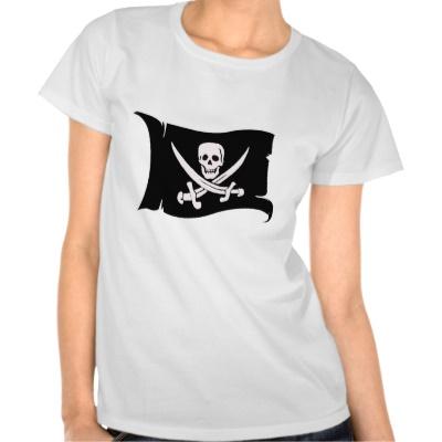 waving_flag_10_jack_rackham_tee_shirt-rc1c4377832e94acc9629d9eabca63404_8nhmi_400