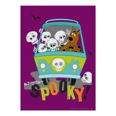 alltogether_spooky_posters-r09d530de4e68405a9c9e51a7e8565921_vevj5_8byvr_400