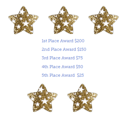 Award_Associate_Superstars