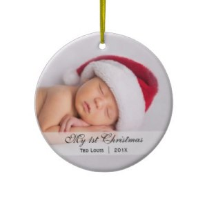 babys_first_christmas_photo_ornament-re0e1d4c9669e41a6b6451898003c3ff9_x7s2y_8byvr_400