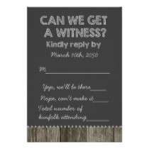 barn_wood_rustic_chalkboard_country_wedding_rsvp_invitation-re16ecba79d21447a911030608100e967_8dnrb_8byvr_210 (1)