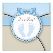 brown_blue_footprint_baby_boy_shower_invitation-r59c0d0ac4bc04bc3b3c75d750a501a52_8dnmv_8byvr_210