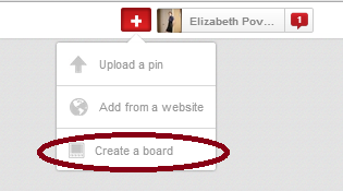 Create_board