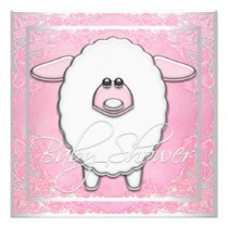 cute_pink_sheep_baby_girl_shower_invitation-r30281f7c3579478faf25df2b00de3a3b_8dnmv_8byvr_210 (1)