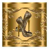 elegant_black_and_gold_50th_birthday_party_invitation-r7de9536128d94aeeba80f30cd6ed60a3_8dnmv_8byvr_210