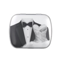 elegant_black_tuxedo_and_white_wedding_dress_candy_candy_tin-ra5df4626c5c047239b4b175254e82d2f_w5iru_8byvr_210