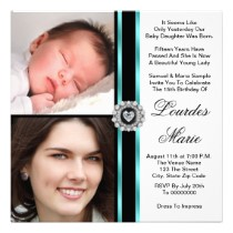elegant_teal_blue_photo_quinceanera_invitations-r779a8725a3c643c39399505197894b7d_8dnmv_8byvr_210