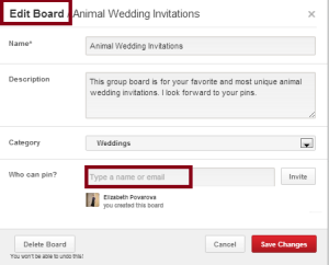 FunnyWeddingInvitations