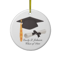 graduation_class_of_ornaments-raf5da65908d94402810b4976ba156e5d_x7s2y_8byvr_210
