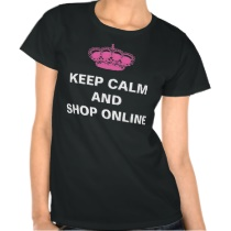keep_calm_and_shop_online_tees-rd5edec14650a468e900e6ed3db1b3f50_8nax8_210
