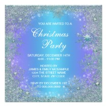 lavender_purple_teal_blue_snowflake_christmas_invitation-r2c07465669894363b78bade041e75c8b_8dnmv_8byvr_210