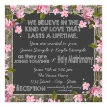 pink_cherry_rustic_barn_wood_chalk_wedding_invitation-raf072c0118094b428b5bade11aeca860_8dnmv_8byvr_210