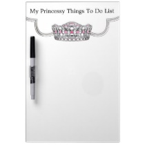 princess_to_do_list_dry_erase_board-r66ce1554a40748c583cde631742f7408_fumj8_8byvr_210