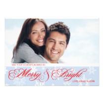 red_blue_snowflake_photo_christmas_card-r8d8c24399ce2450e85e9dda0fab5b595_8dnm8_8byvr_210