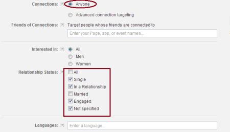 Relationship_Facebookads